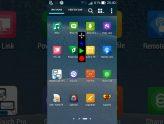 Phần mềm auto click cho Android, IOS và Symbian (lặp lại hành động)