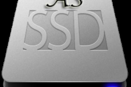 Phần mềm check ổ đĩa cứng SSD