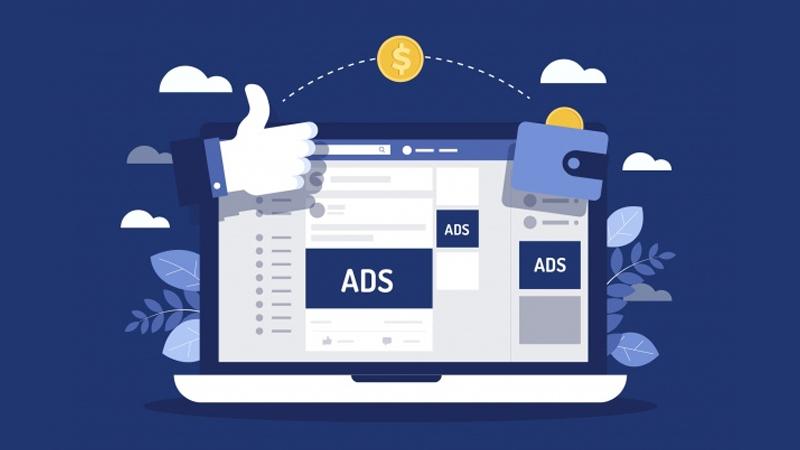Bí quyết chạy quảng cáo Facebook giá rẻ