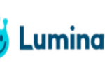 Luminati is private proxy
