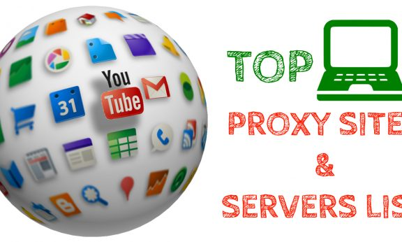 Top 10 private proxy khuyên dùng về giá lẫn chất lượng
